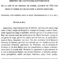 Brevet 1593_Page_1.jpg