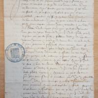 Nomination 1588 AD Ariège, 1 EDT FF 14, fol. 1r°.jpg