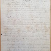 Confirmation des privilèges de Garos (31-07-1556), photo 1.jpg