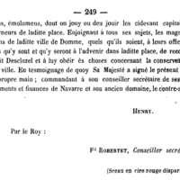 Brevet 1593_Page_2.jpg